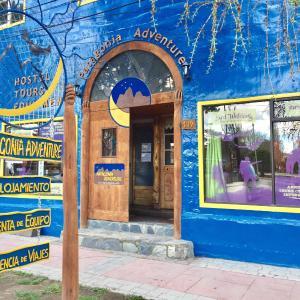 Hotel Pictures: Patagonia Adventure Hostel, Puerto Natales