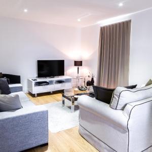 Hotel Pictures: Surbiton Hills Apartment, Kingston upon Thames