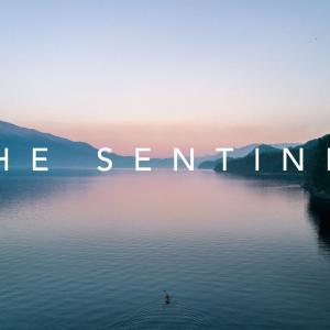 Hotel Pictures: The Sentinel, Kaslo