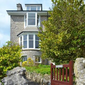 Hotel Pictures: The Moorings, Grange Over Sands