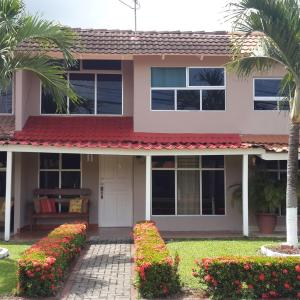 Hotellbilder: Condominio Tropical Villa 59, Jacó