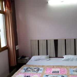 Fotografie hotelů: Royal View, Shimla
