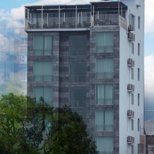 Φωτογραφίες: Lakewood Residency, Ντάκα