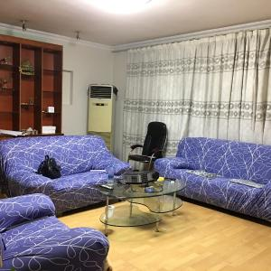 Hotel Pictures: 4 Rooms Youth Hostel, Guilin