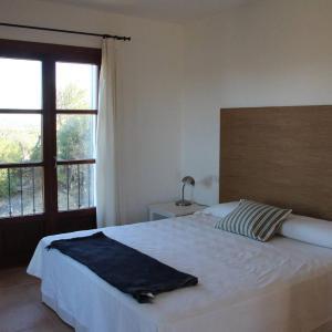Hotel Pictures: Villa en Santa Margarita, Santa Margalida