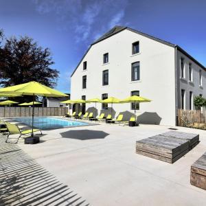 Photos de l'hôtel: La Grémille 1, Sainte-Cécile