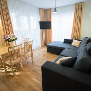 Hotel Pictures: Maria Apartments, Tartu
