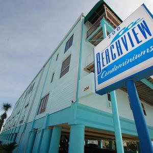 Fotografie hotelů: Beachview 211 Condo, Gulf Shores