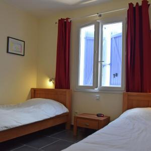 Hotel Pictures: Villa La Belle Époque, Escales