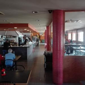 Фотографии отеля: Hotel Restaurant Casa Miquel, Alcarraz