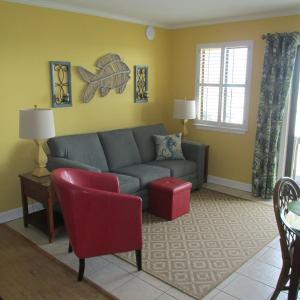 Hotelfoto's: Gulf Shores Plantation 1306 Condo, Gulf Highlands