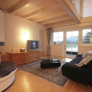 Fotos del hotel: 'Ski-in Ski-out', Kirchberg in Tirol