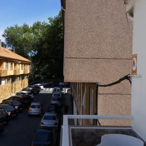 Hotel Pictures: Playa Santa Cristina, Perillo