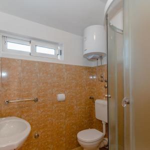 Foto Hotel: House Apartment Mlado 4, Privlaka