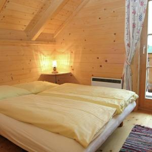 Foto Hotel: Chalet Renate, Turracher Hohe