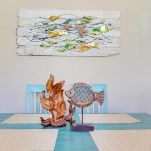 Hotelfoto's: The Tui Nest, Galveston