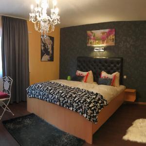 Hotelbilleder: Hostello Roma, Uttrichshausen