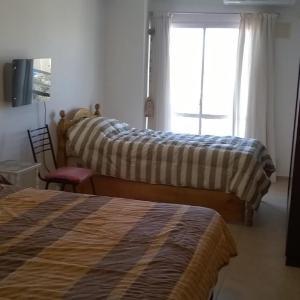 Hotellikuvia: Edificio Liban I, San Juan