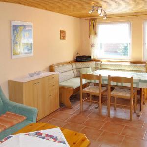 Hotel Pictures: Haus Fröhlich 105S, Ummanz