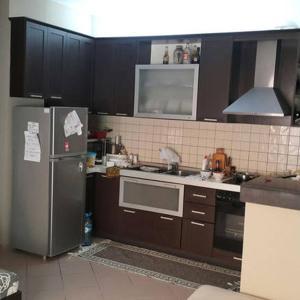 Fotos del hotel: Splendido Apartmens Golem Durres, Golem