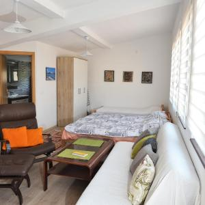 Hotel Pictures: Apartment Klepo, Visoko
