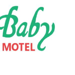 Hotel Pictures: Baby Motel (Adult Only), Serra