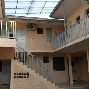 Hotel Pictures: Hotel Alvorada, Castro