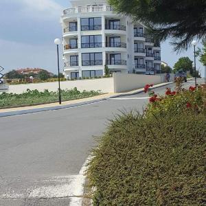 Zdjęcia hotelu: Morning Star Deluxe, Czernomorec