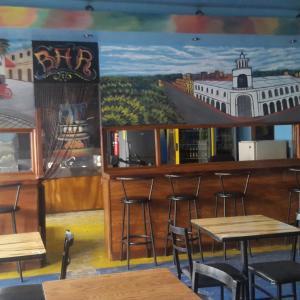 Hotellbilder: Hotel Latino, San José