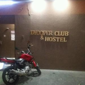 Hotel Pictures: Dyooper Clube e Hostel (Adult Only), Goiânia