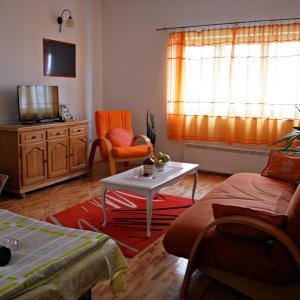 酒店图片: Apartment Dunja, Višegrad