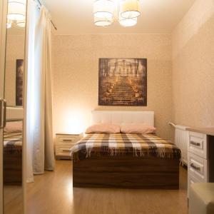 Фотографии отеля: Apartments Sasha Nevsky, Санкт-Петербург