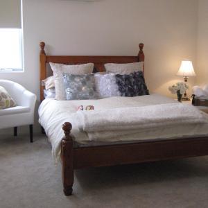 Hotel Pictures: Devon House, Rockingham