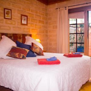 Fotos de l'hotel: Dee's Villa B&B, Normanville