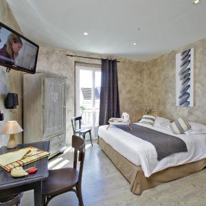Hotel Pictures: Hôtel Le Lascaux, Montignac
