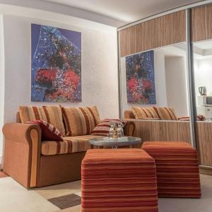 Hotelbilleder: Suite Duman, Livno