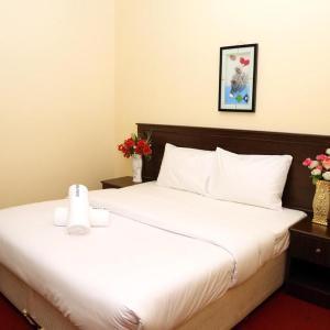 Hotelbilleder: Dana Hotel, Sharjah