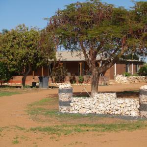 Fotografie hotelů: Tropical Farm Stay, Carnarvon