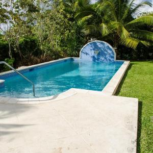 Fotos del hotel: 2 Ajoupa Barbados, Saint James