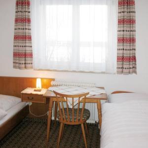 Fotografie hotelů: Haus Endstrasser 152S, Alpendorf