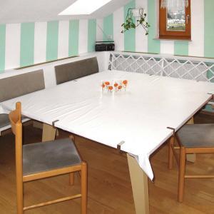 Hotellikuvia: Haus Hödl 177S, Tschagguns
