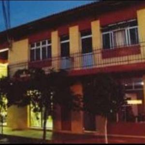 Hotel Pictures: Pousada Marize Dantas, Currais Novos