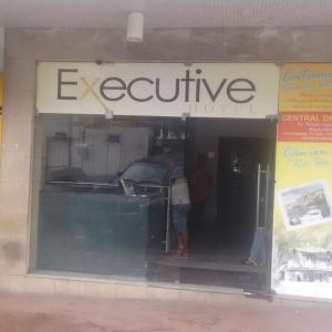Hotel Pictures: Executive Hotel, Paulo Afonso
