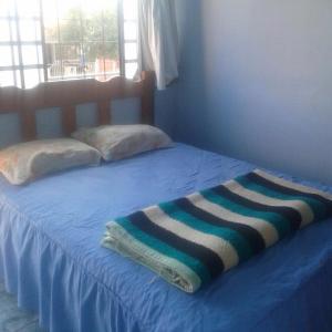 Hotel Pictures: Pousada Skinao, Carlópolis