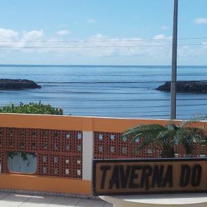 Hotel Pictures: Taverna do Mar, Janga