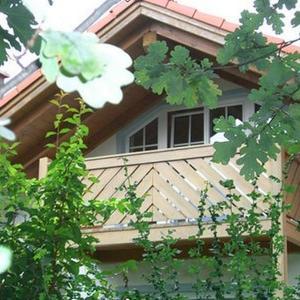 Hotel Pictures: Ferienwohnung Velte, Grassau