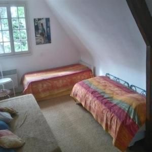 Hotel Pictures: House A 1 km des plages - maison 7 personnes, Erdeven