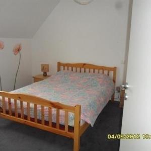 Hotel Pictures: Apartment Proche des commerces - appartement 4 personnes, Erdeven