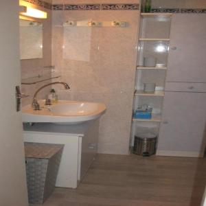 Hotel Pictures: Apartment Durance, Embrun