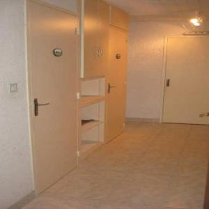 Hotel Pictures: Apartment Paradisier, Savines